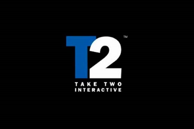 Take-Two Says About 93 Games In 5 Years