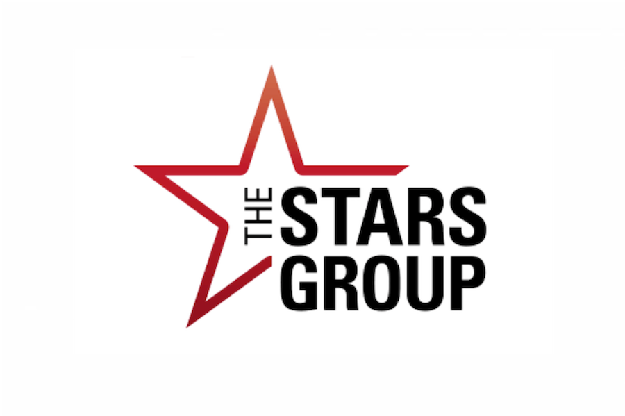 The Stars Group Performs Well Beyond Expectation