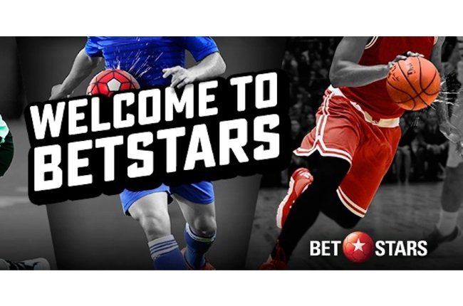 The Stars Group Rebrands BetStars
