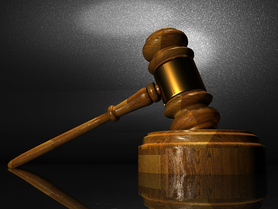 Toronto's Ujiri Says Lawsuit Is Malicious