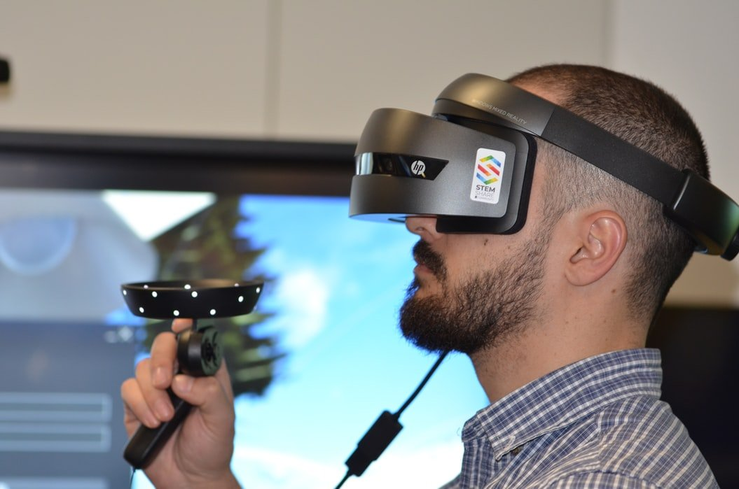 Valve To Release New Half-Life Alyx On VR