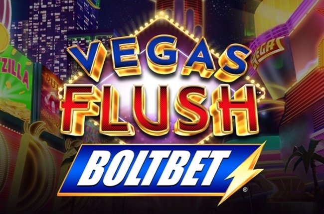 New BoltBet® Casino Game At Spin Casino
