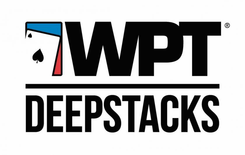 WPTDeepStacks Montreal Coming To Playground