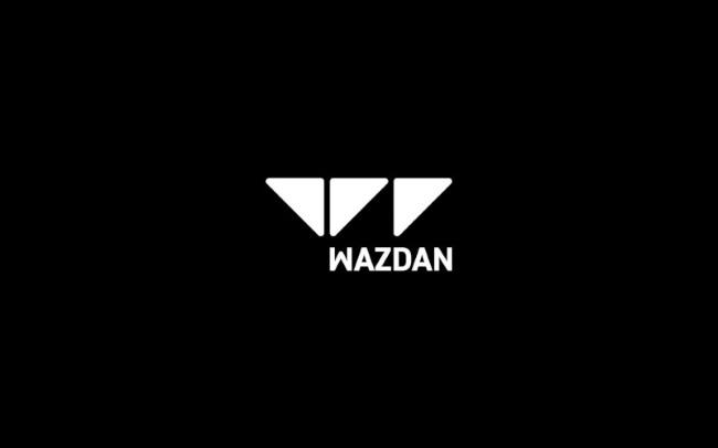 Wazdan Announces 9 New Slots