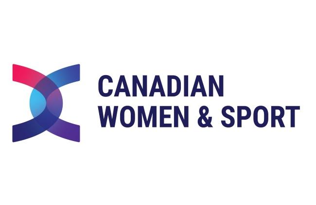 Women's Sport Association Undergoes Rebrand
