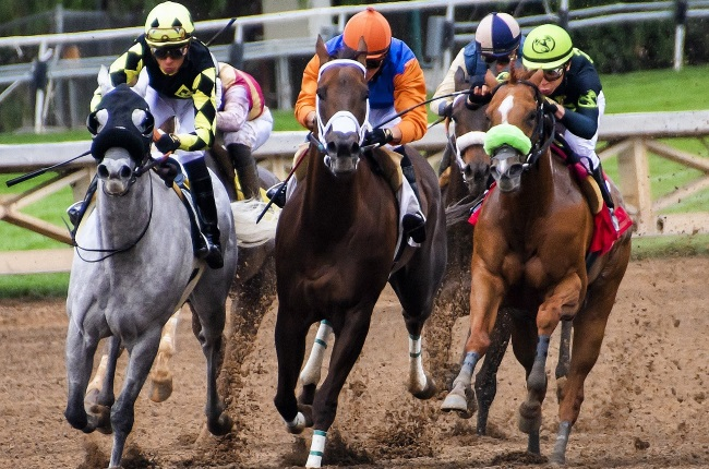 Woodbine Races To Return Without Spectators