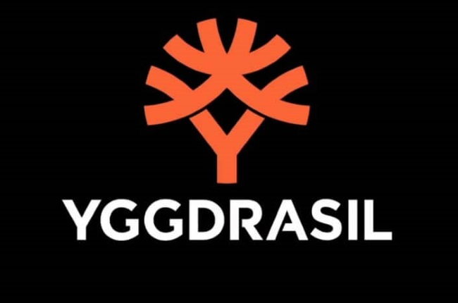 Yggdrasil Welcomes Azure To The Franchise Family