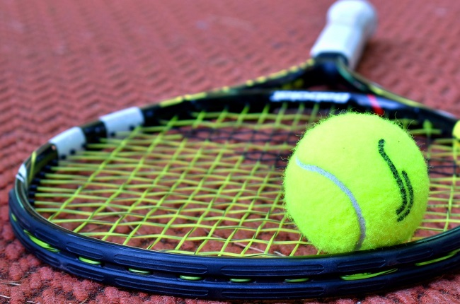 Youssef Hossam Banned From Tennis For Life