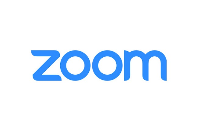 Zoom Makes Working From Home Easy
