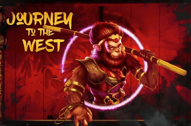 Betsoft Ready For Journey To The West Slot Launch