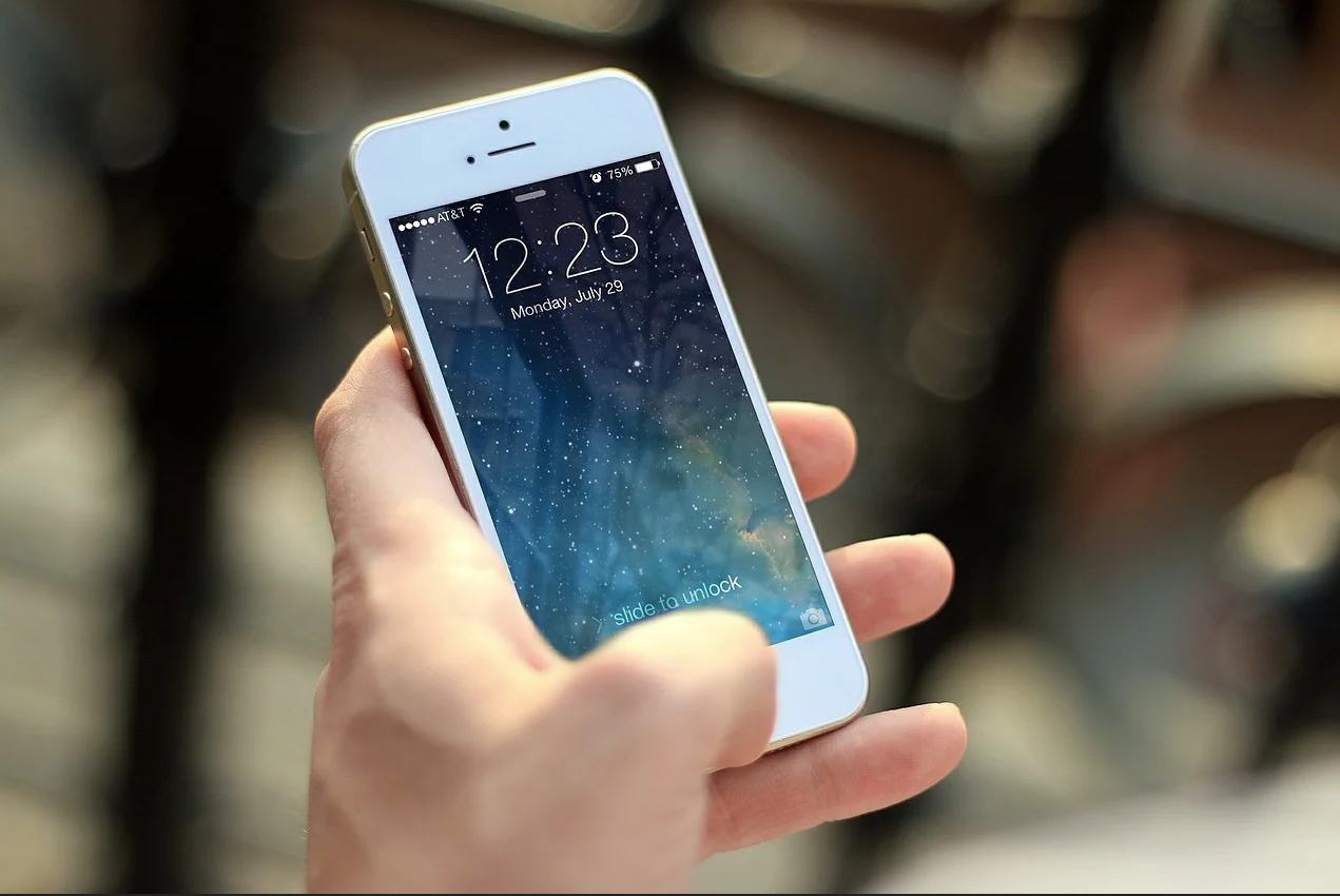 Apple's New iPhone SE To Hit The Market On April 24