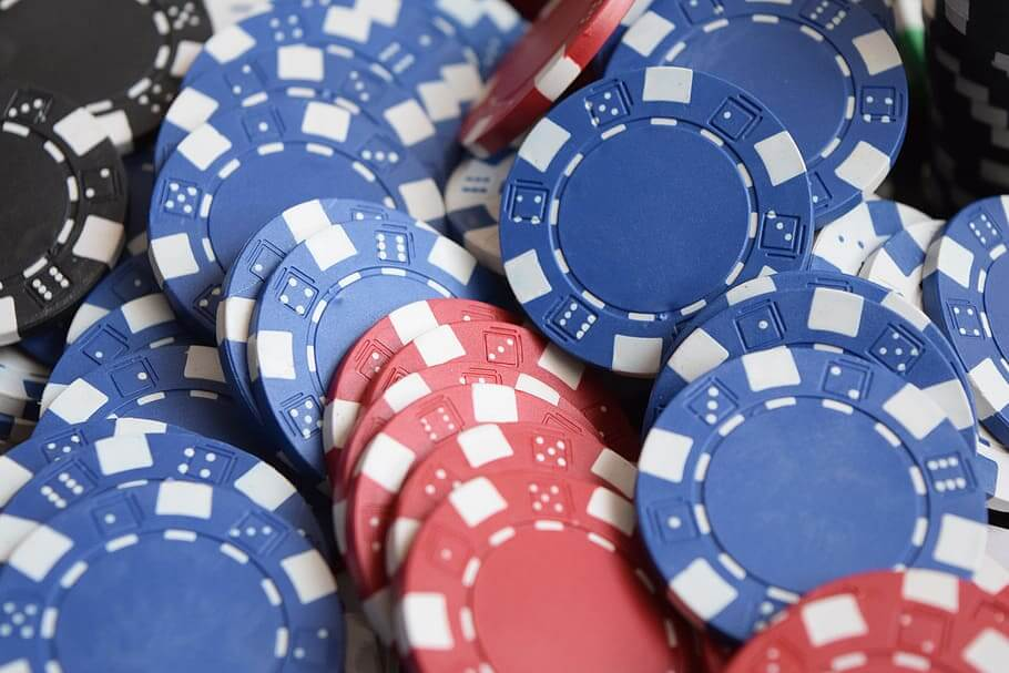 Ontario Gov. Creates New Gambling Industry Division