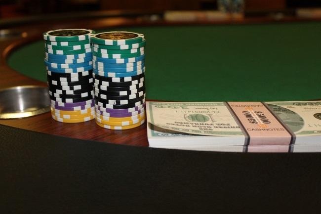 Poker Cheats Who Made 21st Century History
