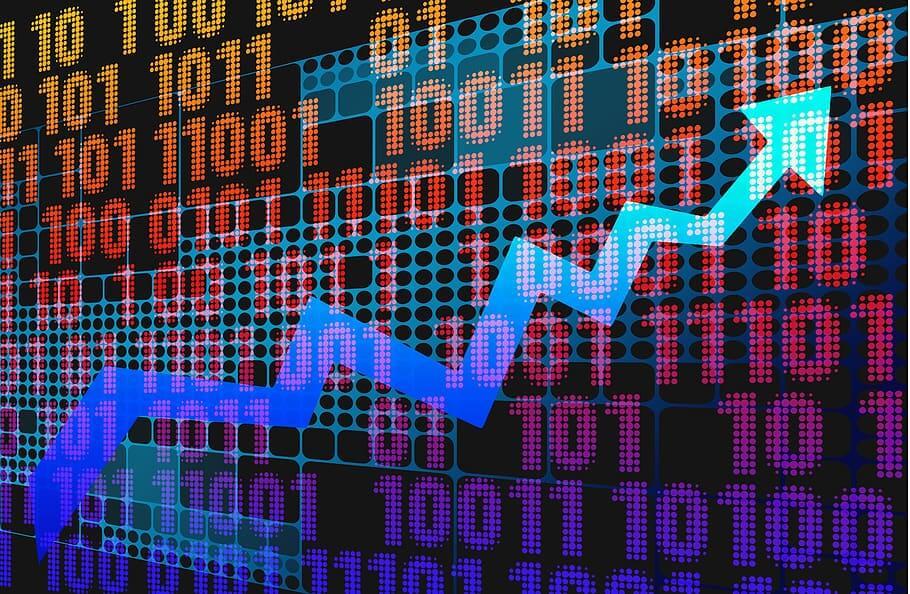 SaskGaming Reports Huge Financial Losses