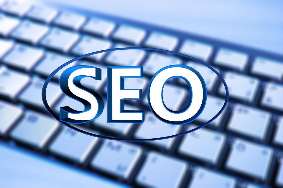 google-search-engine-optimisation