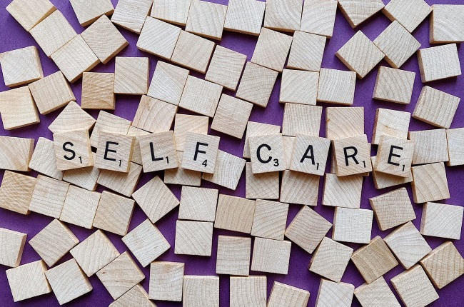 New #selfcare Game a Mental Health Hit