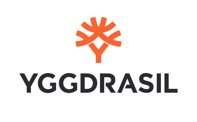 Yggdrasil Gaming Looks To Future With New